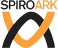Spiro Ark