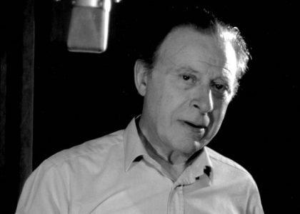 ROBERT RIETTI, VOICEOVER ACTOR – OBITUARY